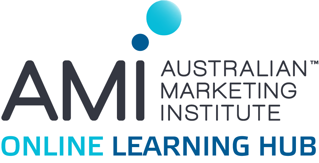 AMI Online Learning Hub