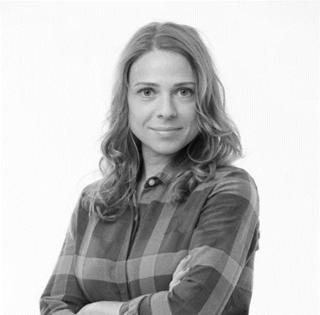 Katya Koval