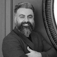 Paul Boustani