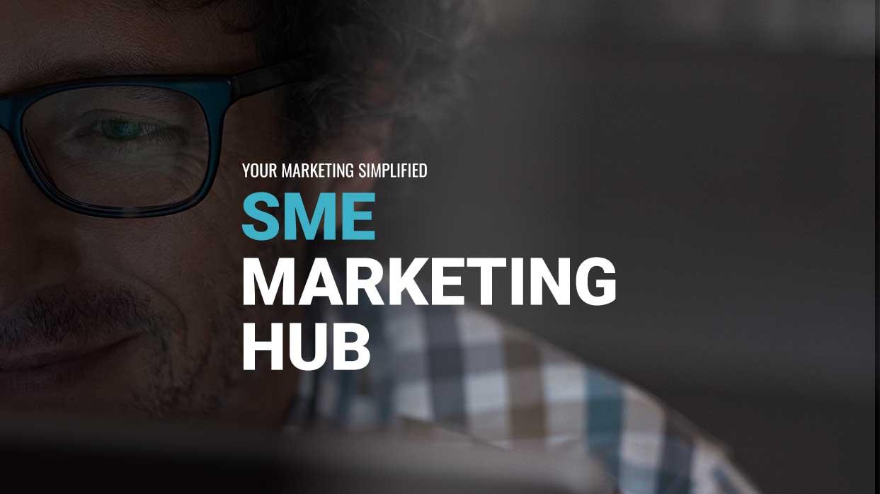 SME Marketing Hub